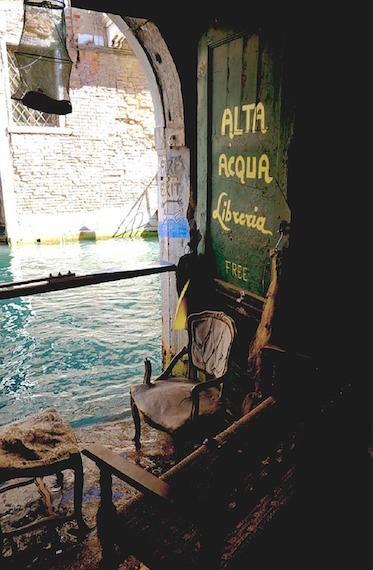 Acqua-Alta-10
