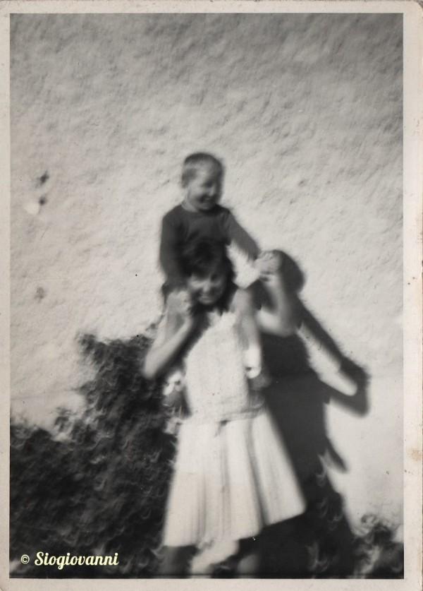 sio_1962