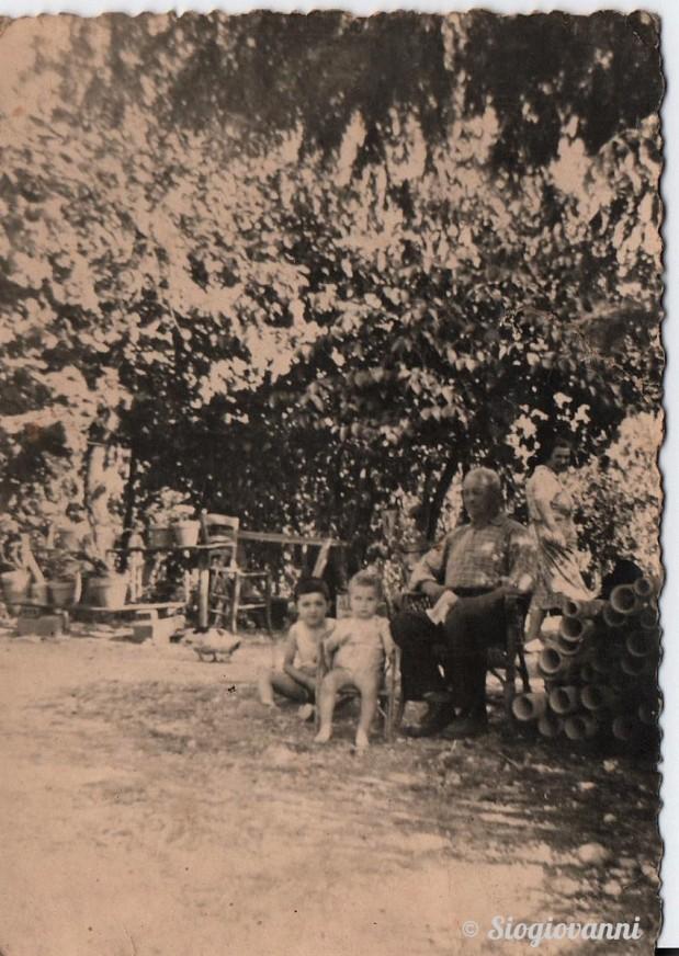 sio_1914