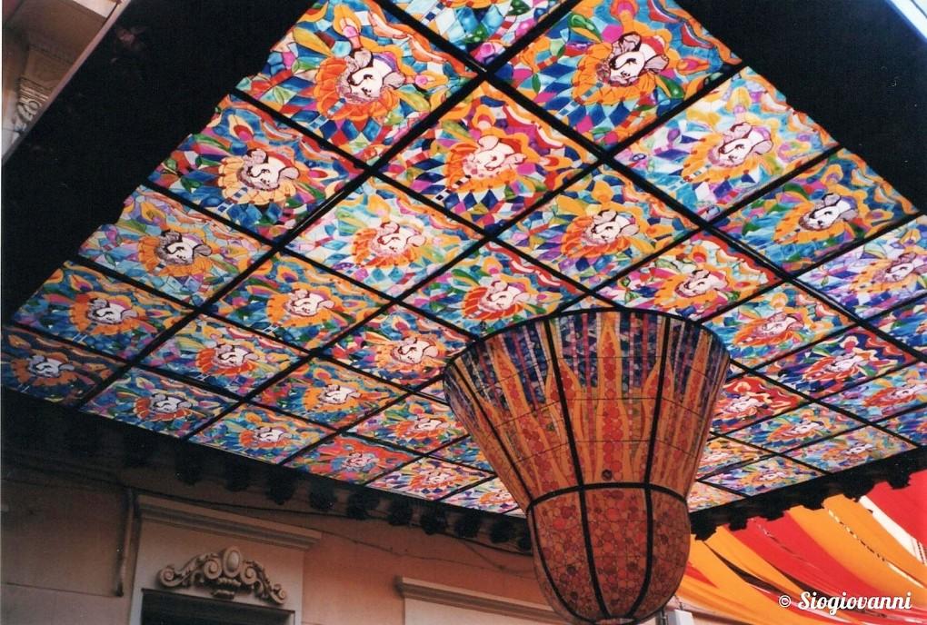 Palau Musica Catalana 1999_2