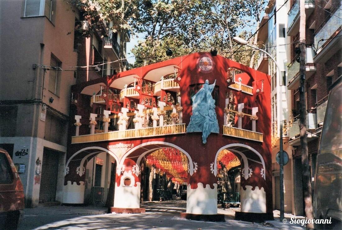 Palau Musica Catalana 1999_3