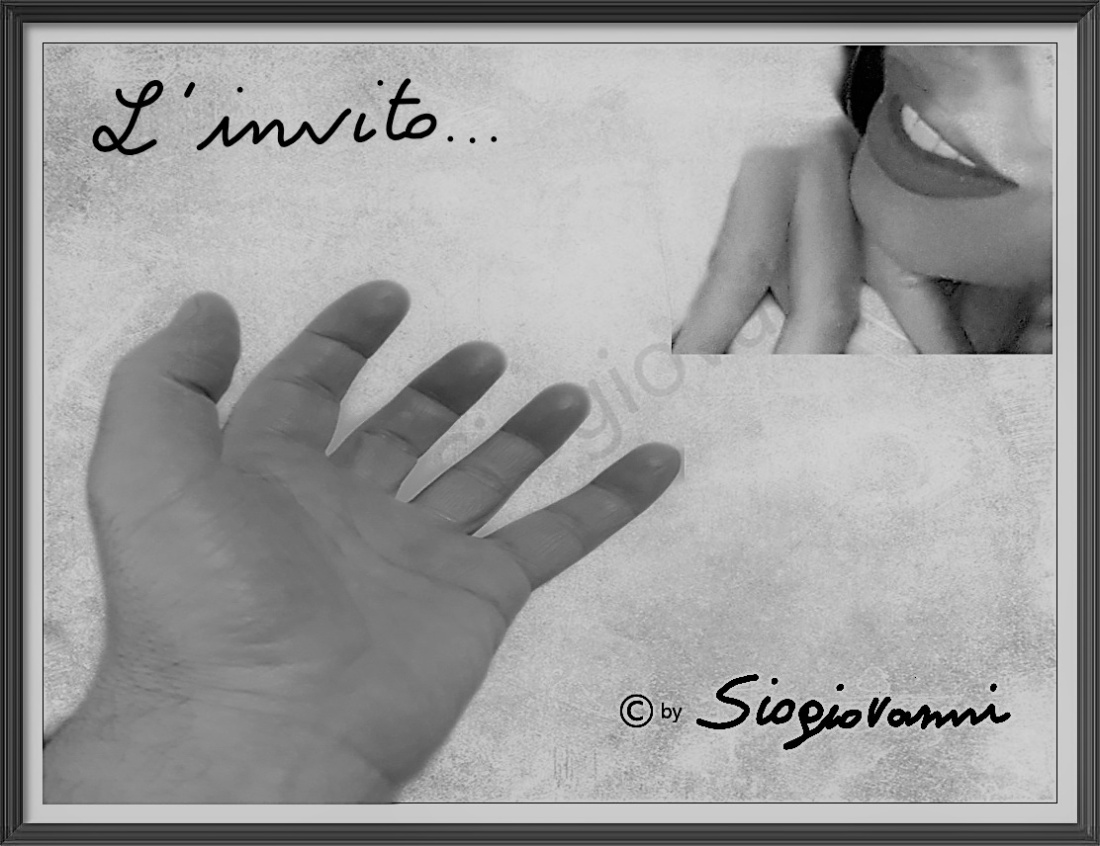 L'invito 2