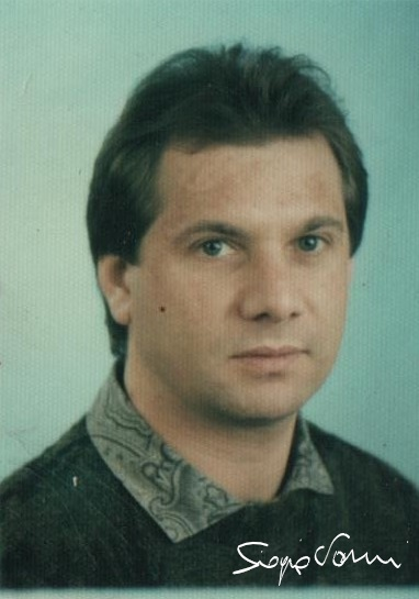 1989 001