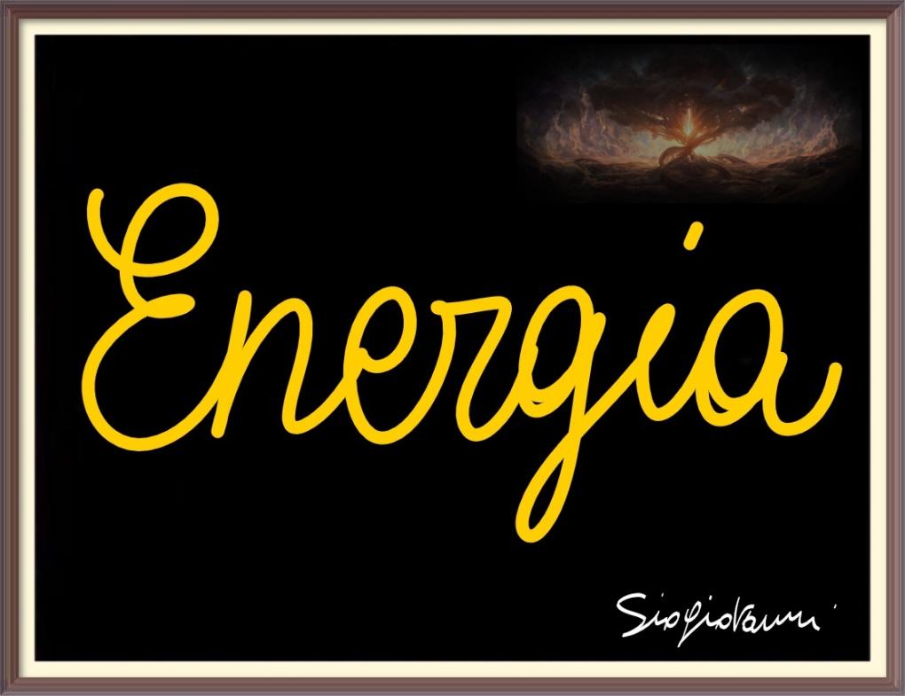 306 - giallo energia
